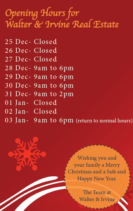 Whole Foods Open Hours Christmas